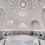 Istanbul - Erlebnis fuer alle Sinne (Teil 3)