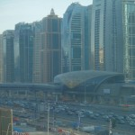 Dubai - The Facelift City
